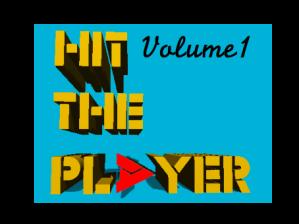 hittheplayermix1