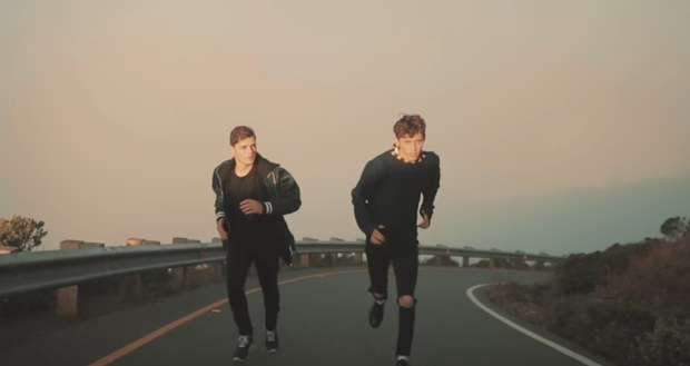 martin-garrix-there-for-you-video